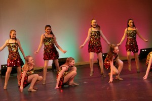 2011Recital